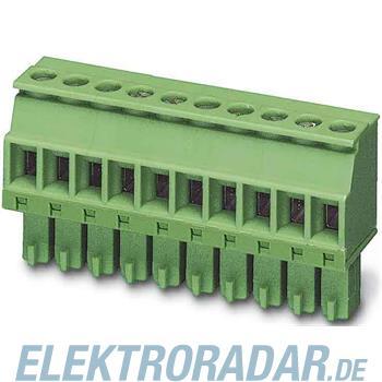 Phoenix Contact COMBICON Leiterplattenstec MCVR 1,5/ 2-ST-3,81