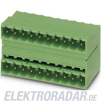 Phoenix Contact Grundleiste für Leiterplat MDSTB 2,5/16-G1-5,08