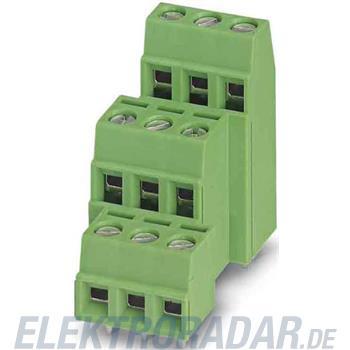 Phoenix Contact Leiterplattenklemme MK3DSN 1,5/ 3-5,08