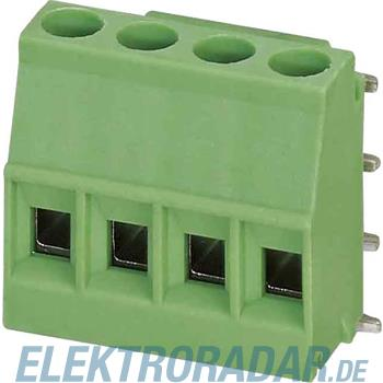 Phoenix Contact Print-Klemmenblock, zum Ei MKDSO 2,5/ 4-R