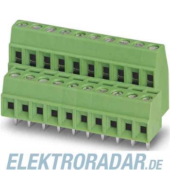 Phoenix Contact Leiterplattenklemme MKKDS 1/13-3,5