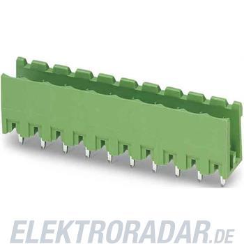 Phoenix Contact Grundleiste für Leiterplat MSTBV 2,5/ 4-G-5,08