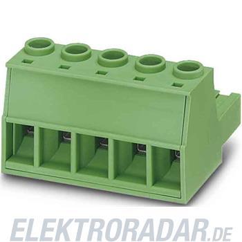 Phoenix Contact COMBICON Leiterplattenstec PC 6/ 2-ST-10,16