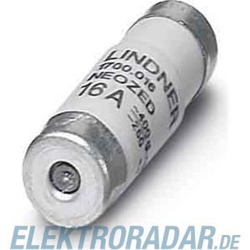Phoenix Contact Sicherungs-Reihenklemme S 6 A/380 V