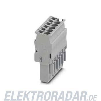 Phoenix Contact COMBI-Stecker SP 2,5/ 1