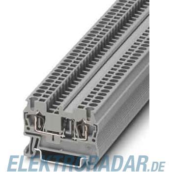 Phoenix Contact Bauelement-Reihenklemme ST 2,5-DIO/R-L