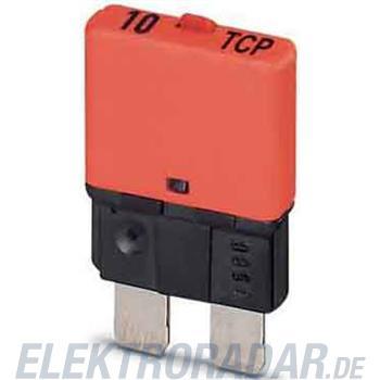 Phoenix Contact Sicherungsautomat TCP 10/DC32V