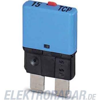 Phoenix Contact Sicherungsautomat TCP 15/DC32V