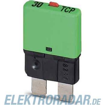 Phoenix Contact Sicherungsautomat TCP 30/DC32V