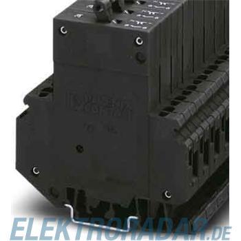 Phoenix Contact Sicherungs-Reihenklemme TMC 1 F1 200 2,0A