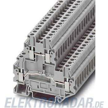 Phoenix Contact Bauelement-Reihenklemme UTTB 2,5-DIO/U-O