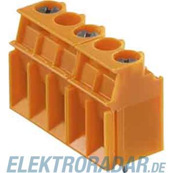 Weidmüller Leiterplattenklemme LP10.00/2/90 3.2 OR