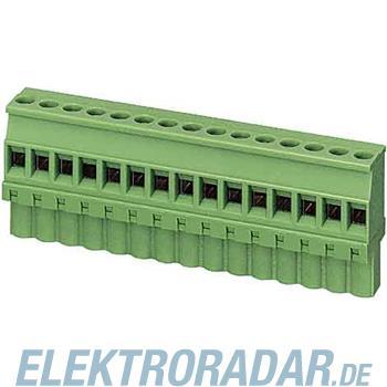 Phoenix Contact Steckerteil 5,08mm Raster MVSTBW2,5/5-ST-5,08
