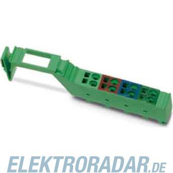 Phoenix Contact Stecker IB IL SCN-8-CP
