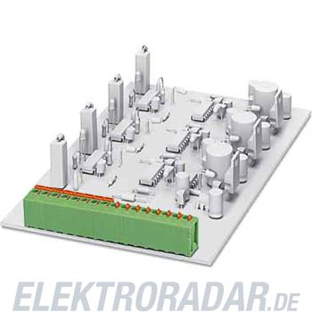 Phoenix Contact Federkraftklemme FFKDS/V1-5,08