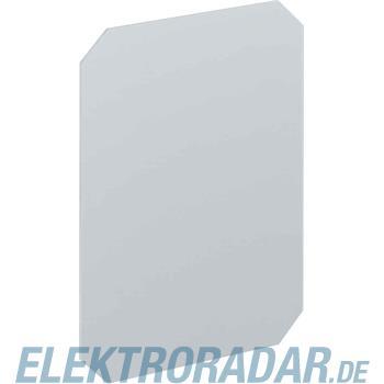 Spelsberg Einbauplatte GEI 2