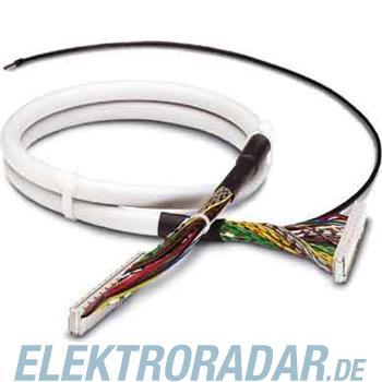 Phoenix Contact Rundkabel geschirmt FLK50/EZ-DR/200/Konf