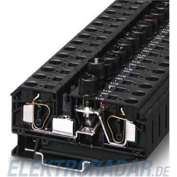 Phoenix Contact Sicherungs-Reihenklemme ZFK 6-DREHS #3025590