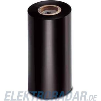 Phoenix Contact Farband für Thermotransfer THERMOMARK- #5145397