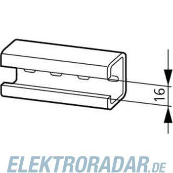 Eaton Kabelfangschiene KSV9-ID