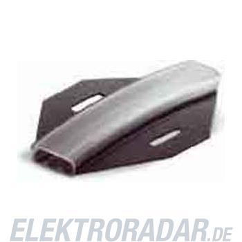 WAGO Kontakttechnik Kennzeichnungstülle 211-129