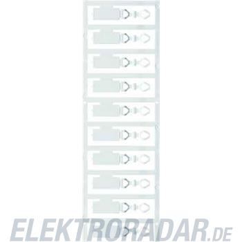Weidmüller Kennzeichnungsmaterial DMC 12/27 MC NE WS