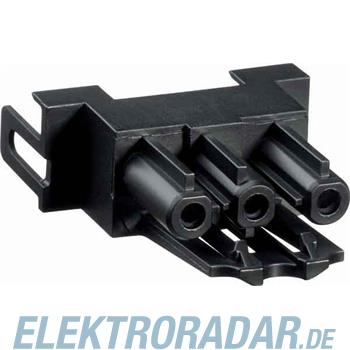 OBO Bettermann Buchsenteil-Adapter BTA-SKS S1 W