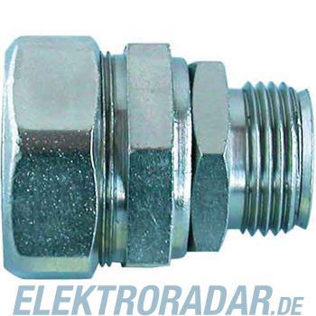 Fränkische Metallschlauchverschraubg. FMV-FD 12 M16