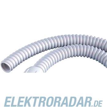 Fränkische Kunststoff-Spiralschlauch FFKSS-KW 40 VE10