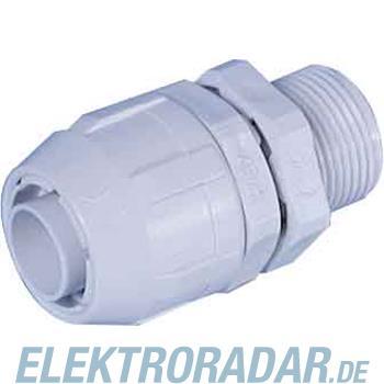 Fränkische Kunststoffverschraubung FKV-KW 40 M50