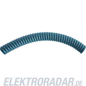 Fränkische Flexibler wendelgewickelte FFMSS-K 52
