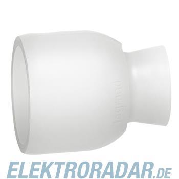 Legrand 50317 SCHUKO-KUPPLUNG WS