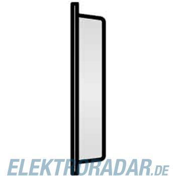 Fränkische Endkappe Kabuflex WD 110