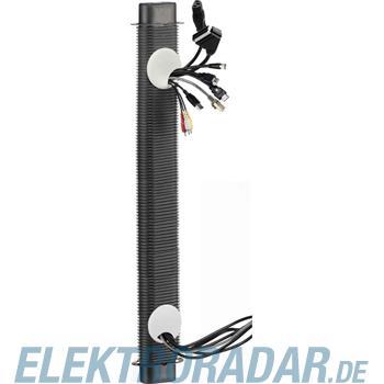 Fränkische Multimedia-Rohr-Set 29410092