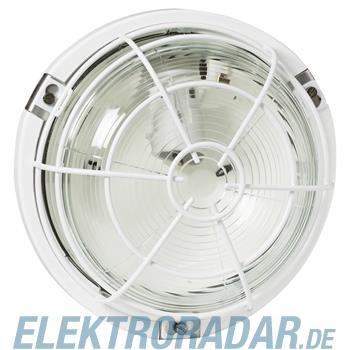 Legrand 60483 Feuchtraum-Leuchte100W IP55
