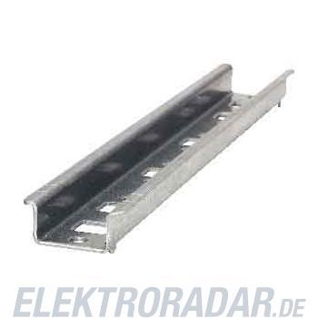 Striebel&John Hutprofilschiene VE30 ED51P30