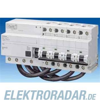 Siemens FI/LS-Schutzeinrichtung 5SU1374-7AK81