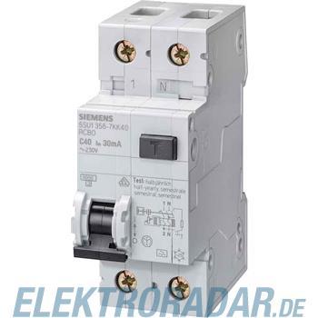 Siemens FI/LS-Schutzeinrichtung 5SU1356-6KK32