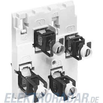 ABB Stotz S&J Einspeiseblock ZLS224