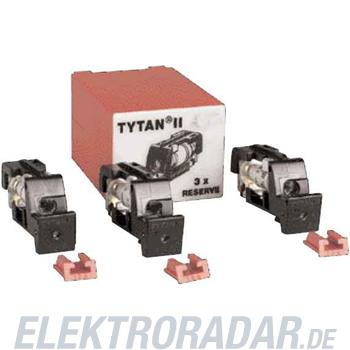 Eaton Sicherungs-Set Z-SLS/B-50A