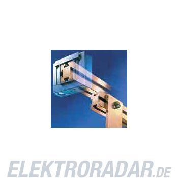 Rittal Maxi-PLS Sammelschiene SV 9640.231