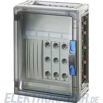 Hensel Sicherungsgehäuse FP 3235