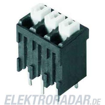 Weidmüller Leiterplattenklemme LSF-SMT3.5/2/180 3.5