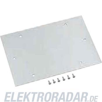 Spelsberg Montageplatte TK MPS-3625