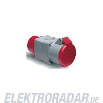 ABB Stotz S&J Phasenwender 432 FV 6