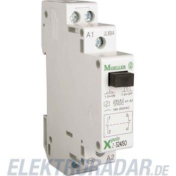 Eaton Stromstossschalter Z-S24/2S2O
