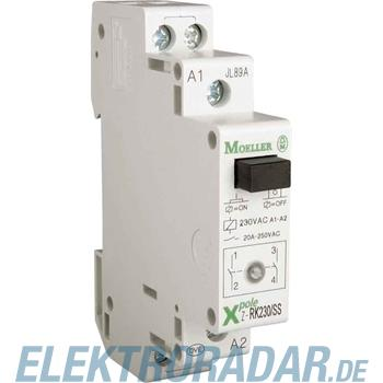 Eaton Installationsrelais Z-R23/SO