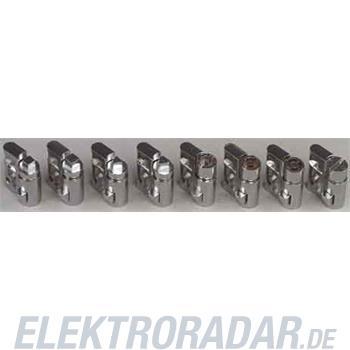 Eaton Schließeinsatz NWS-SHE/DLB/DN5