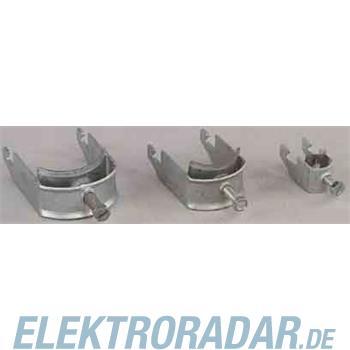 Eaton Kabelschelle NWS-K/AC16