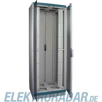 Eaton 19Z-Standardschrank NWS-ST/SR/VT6/6621/M